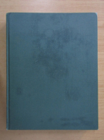Anticariat: Revista Pif Gadget nr. 521-529 (8 nr. coligate )