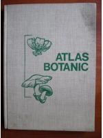 Atlas Botanic (1973)