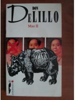 Don Delillo - Mao II