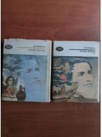 Anticariat: Mihai Eminescu - Proza literara (2 volume)