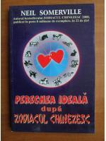 Neil Somerville - Perechea ideala dupa zodiacul chinezesc
