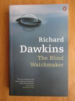 Richard Dawkins - The Blind Watchmaker