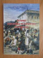Anticariat: Titi Mihail Gherghina - Despre industria si comertul ramnicean