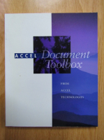 Anticariat: Accel. Document Toolbox. User's Guide