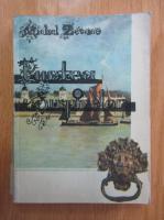 Anticariat: Michel Zevaco - Puntea suspinelor (volumul 4)