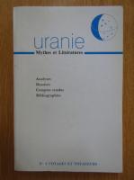 Anticariat: Uranie, nr. 4, 1994