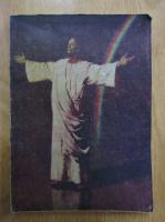 Allan Anderson - Fiul lui Dumnezeu si fiul omului