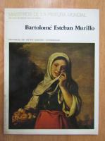 Bartolome Esteban Murillo (album)