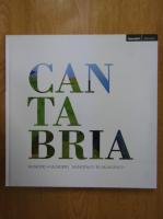 Anticariat: Cantabria. Municipality by Municipality
