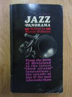 Anticariat: Martin Williams - Jazz Panorama