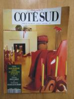 Anticariat: Revista Maisons Cote Sud, nr. 43, decembrie-ianuarie 1997