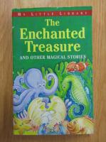 The Enchanted Treasure