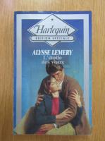 Anticariat: Alysse Lemery - L'etoile des voeux