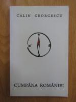 Calin Georgescu - Cumpana Romaniei