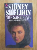 Anticariat: Sidney Sheldon - The Naked Face