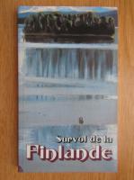 Anticariat: Survol de la Finlande