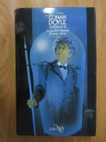 Arthur Conan Doyle - L'integrale (volumul 10)