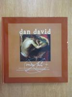 Anticariat: Dan David - Venirea fiului