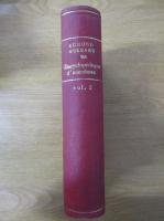 Anticariat: Edmond Guerard - Dictionnaire encyclopedique d'anecdotes (volumul 2)