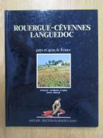 Anticariat: Rouergue Cevennes Languedoc
