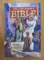 Anticariat: The Children's Bible