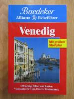 Anticariat: Venedig