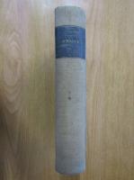 Anticariat: Victor Hugo - Drame (volumul 2)