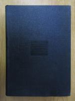 Benjamin C. Kuo - Sisteme de comanda si reglare incrementala a pozitiei