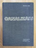 Emanuel Blitz - Canalizari