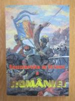 Anticariat: Ioan Scurtu, Ion Alexandrescu, Ion Bulei, Ion Mamina - Enciclopedia de Istorie a Romaniei