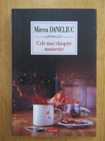 Anticariat: Mircea Daneliuc - Cele mai tampite momente