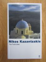 Nikos Kazantzakis - The Fratricides