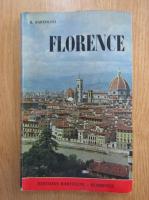 Anticariat: R. Bartolini - Florence