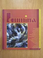 Anticariat: Revista Lumina, anul LVIII, nr. 4-5-7, 2005