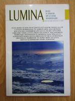 Anticariat: Revista Lumina, anul LXII, nr. 1-2, 2009