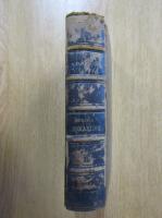 Anticariat: A. D. Xenopol - Istoria romanilor din Dacia Traiana (volumul 7)
