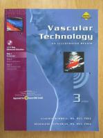 Anticariat: Claudia Rumwell - Vascular Technology
