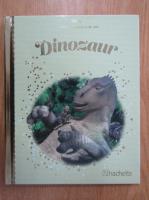 Anticariat: Dinozaur