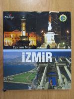 Anticariat: Ege'nin Incisi Izmir