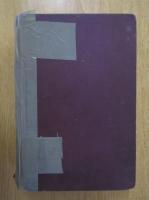 Anticariat: Euseviu Popovici - Istoria bisericeasca universala si statistica bisericeasca (volumul 2)