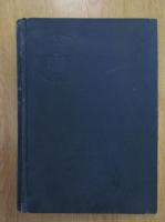 Anticariat: G. D. Scraba - Starea sociala a sateanului