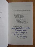 Anticariat: Mihai Nenoiu - Sentimentale (cu autograful autorului)