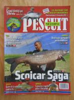 Anticariat: Revista Pescuit pur si simplu, anul XII, nr. 126, iulie-august 2013