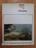 Anticariat: Tout l'oeuvre peint de Poussin