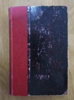 Anticariat: Al. Dumas - Memoires de Garibaldi