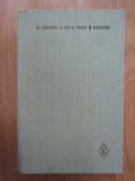 Anticariat: D. Anghel, St. O. Iosif - Scrieri (volumul 2)