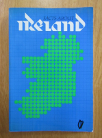 Anticariat: Facts about Ireland
