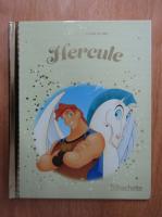 Anticariat: Hercule