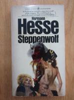 Hermann Hesse - Steppenwolf