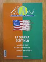 Anticariat: Revista Limes, nr. 2, 2003